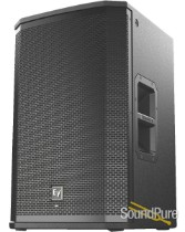 "Electro-Voice ETX-12P-US ETX Series 12"" Powered Speaker"