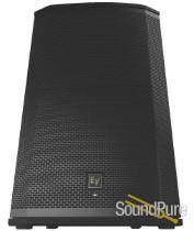 "Electro-Voice ETX-15P-US ETX Series 15"" Powered Speaker"