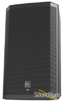 Electro-Voice ZLX-12P-US ZLX Series 12-inch Two-Way Powered Loudspeaker