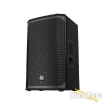 "Electro-Voice EKX-12P-US EKX Series Powered 12"" 2-Way Speaker"