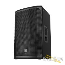 "Electro-Voice EKX-15P-US EKX Series Powered 15"" 2-Way Speaker"