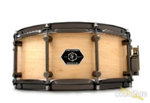 Noble & Cooley 6x14 Horizon Series Maple/Mahogany Snare Drum Used
