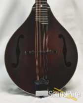 Eastman MD305 A-Style Spruce/Maple Mandolin 6568