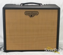 Louis Electric Buster 1x12 Combo Amp