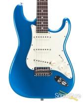 Suhr Classic Pro Lake Placid Blue IRW SSS Electric Guitar