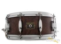 Metro Drums 6x14 Jarrah/Poplar/Jarrah Ply Snare Drum-Elm