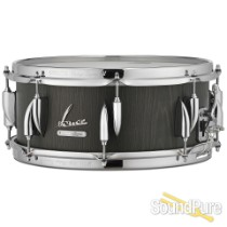 Sonor Vintage Series 14x5.75 Snare Drum Onyx