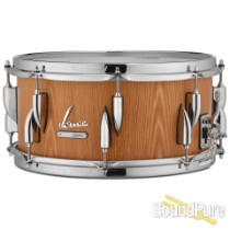 Sonor Vintage Series 14x5.75 Snare Drum Natural