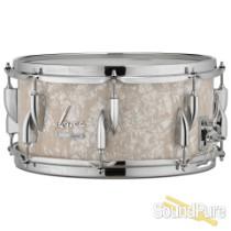 Sonor Vintage Series 14x5.75 Snare Drum Pearl