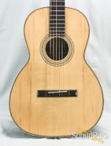 Eastman E20 OO Adirondack/Rosewood Acoustic Guitar 5250