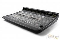 Avid C|24 Recording Console