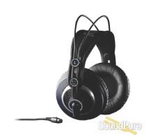 AKG K 240 MKII Professional Hi-Fi Headphones