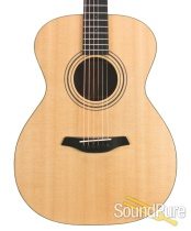 Furch OM21-SW Sitka Spruce/Black Walnut Acoustic #61040