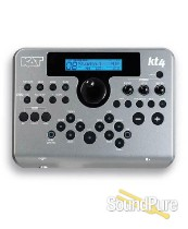 Kat Percussion KT4M Electronic Drum Sound Trigger Module