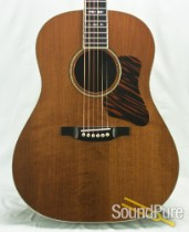 Bourgeois Advanced Slope D Acoustic Guitar #7247