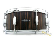 C&C Parkman Sunglasses Limited Box Set W/ 6.5X14 Snare Drum