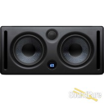 "Presonus E44 Eris MTM Dual 4.5"" Active Monitor (Single)"