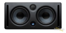 "Presonus E66 Eris MTM Dual 6.5"" Active Monitor (Single)"