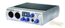 Presonus FireStudio Mobile 10x6, 24-bit, 96kHz, Portable FireWire Recording Sys