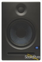 "Presonus Eris E8 Eris Series 8"" High Definition Active Studio Monitor"