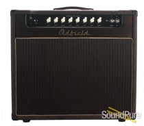 Oldfield 5922 1x12 Combo Amplifier
