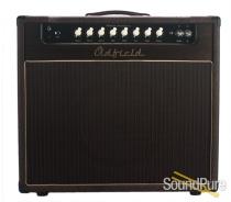 Oldfield 5922 1x12 Combo Amplifier