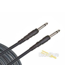 Planet Waves PW-CSPK-10 Speaker Cable 10'
