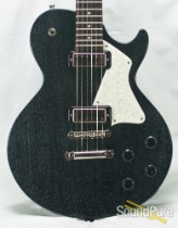 Collings 290 Doghair Finish Electric #290141174 - Used
