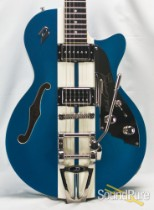 Duesenberg Starplayer TV Mike Campbell Signature #151951