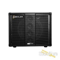Genzler Bass Array12-3 1x12 Bass Cabinet