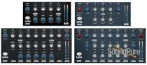 URS Classic Console EQ Bundle v2.0 (Native)