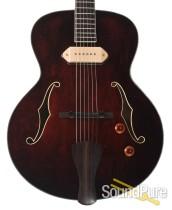 Eastman AR405E Classic Archtop Guitar #16550425