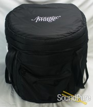 Acoustic Image Deluxe Padded Case for Ten2 Combo