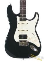 Suhr Classic Antique Black IRW HSS Guitar #JST9F7W