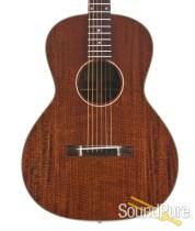 Eastman E10OO-M Mahogany Acoustic Guitar #16556422