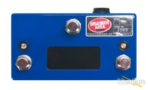 Disaster Area Designs DMC-3XL MIDI Controller - Royal Blue