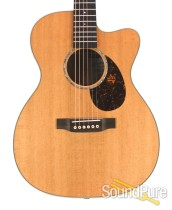 Martin 175th Anniversary Claro Walnut OMCE 35 of 150 - Used