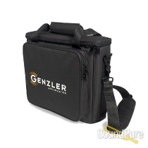 Genzler Magellan 800 Carry Bag