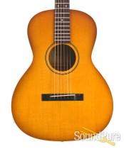 Waterloo WL-K Spruce/Mahogany Featherweight Acoustic #WL694