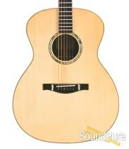 Eastman AC822 Engelmann Spruce/Rosewood Acoustic #10855156
