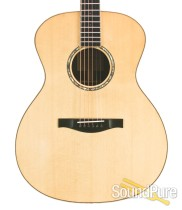 Eastman AC822 Engelmann Spruce/Rosewood Acoustic #10455848