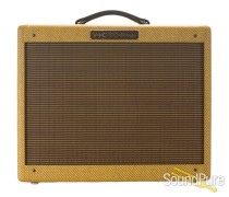 Victoria Amps 20112 15W 1x12 Combo Amp - Used