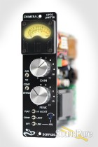 Serpent Audio Chimera 500-Series Opto Compressor