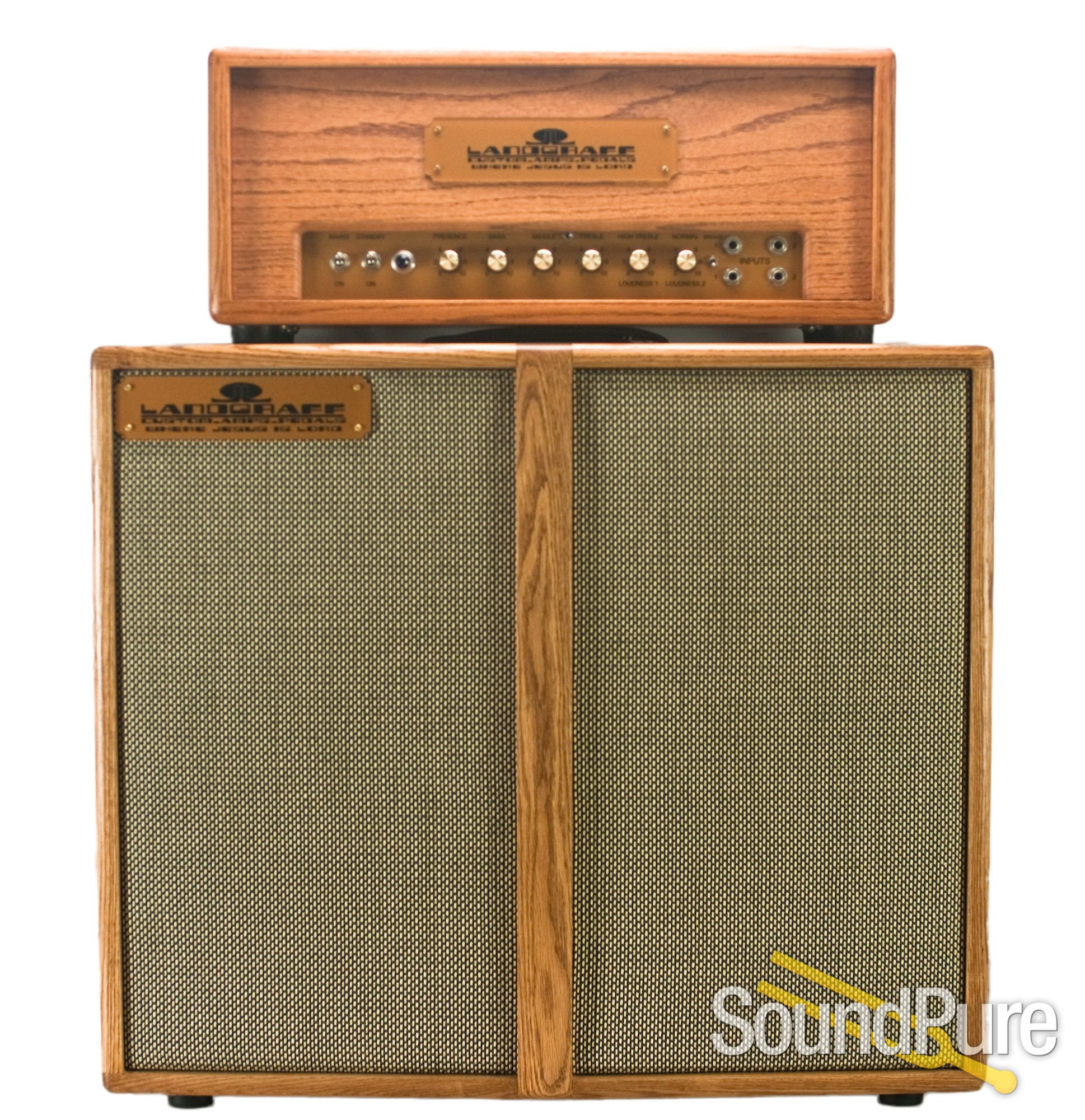 2x12 Bass Cabinet Speaker Cabinets Page 1 Of 2 Soundpurecom