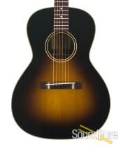 Eastman E20OOSS Addy/RW Acoustic #16555514