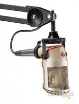 Neumann BCM 104 Microphone