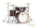 16570-gretsch-catalina-club-maple-5pc-drum-set-satin-dark-cherry-1553b4d3420-11.png