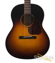 Waterloo WL-JK Spruce/Mahogany Jumbo Acoustic #WL892