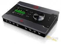 Antelope Audio Zen Tour Thunderbolt Interface
