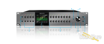 Antelope Audio Goliath Thunderbolt Recording Interface
